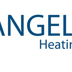 Angels Air Heating And Air Conditioning Cover Photo