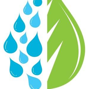 Erikon Technologies LLC Logo