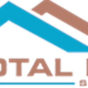 Total  Home Solutions Logo