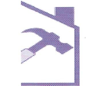 Alfons Bonde Home Remodeling Logo