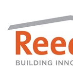 Reedco Building Innovations Inc Logo