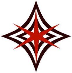 J.A. Goodson Construction LLC Logo