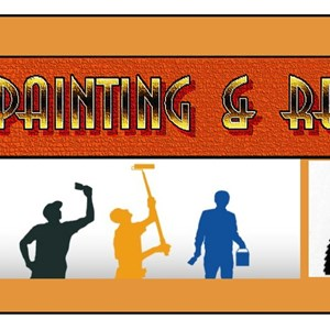 Northstar Painting & Remodeling Cover Photo