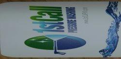 1st call pressure washing 7547151946 Logo
