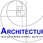 Architecture 5280 Cover Photo