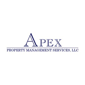 Apex Property Management Services, Llc Logo