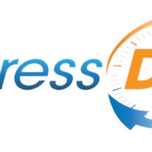 Express Dry Logo