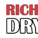Richardson Drywall Logo