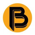Booski Construction Logo