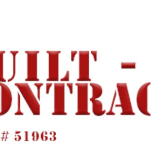 Built-well Contractors Inc. Cover Photo