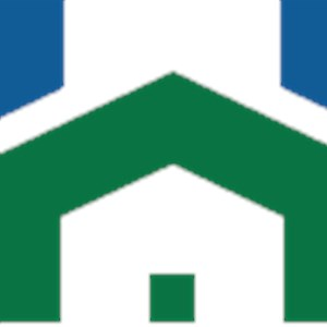 Reliant Home Solutions Logo