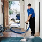 House Cleaning Services Prices Services Logo