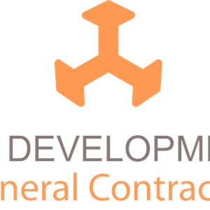 Ia Development Corp Logo