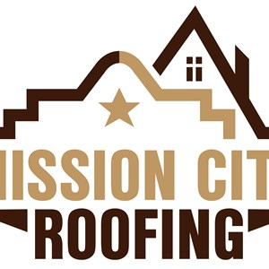 Mission City Roofing & Exterior, Llc. Logo