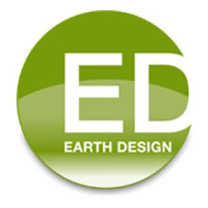 Earth Design Synthetic turf Cover Photo