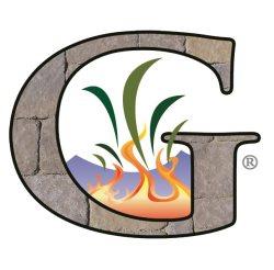 Genesis Stoneworks Logo