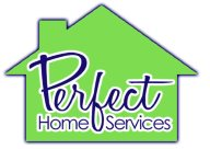 Perfect Painting & More, Inc. Logo