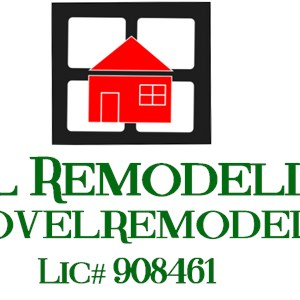 Novel Remodeling Inc Cover Photo