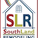South Land Remodeling Inc. Cover Photo