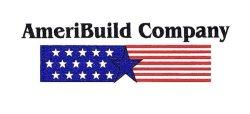 Ameribuild Company Logo