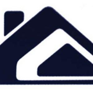 TMC Remodeling Logo