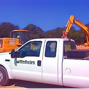 McGuire General Contractors Cover Photo