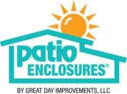 Patio Enclosures in Glen Burnie, Maryland