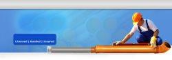 Bardol Plumbing & Construction Logo