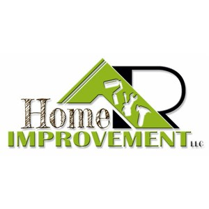 AR Home Improvement Logo