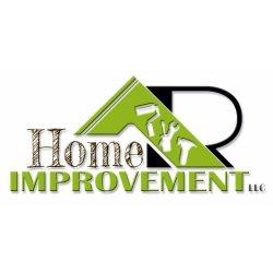 remodel name Logo