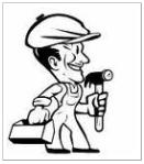 Repairpro Logo