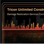 Tricon Construction Sercices Logo