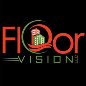 Floor Vision Logo
