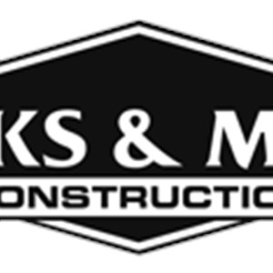 Decks & More Construction Cover Photo