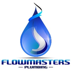 Flowmasters Performance Plumbing Llc Cover Photo