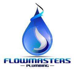 Flowmasters Performance Plumbing Llc Logo
