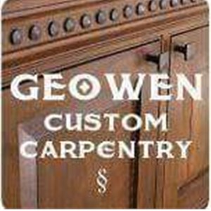Geowen Construction Services Inc Cover Photo