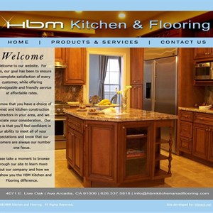 Kitchens Etc. of Ventura County Cover Photo