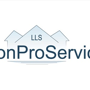 Leonproservices llc Cover Photo