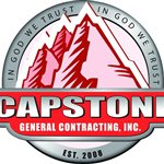 Capstone General Contracting, Inc. Cover Photo