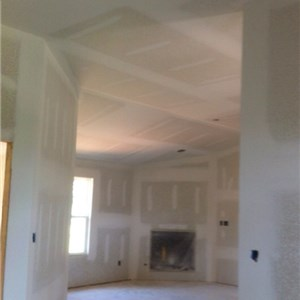 Do It All Drywall / Paint =  Zenifa Emruli LLC Cover Photo