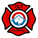 Glt Properties LLC Cover Photo