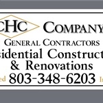 Chc Company, LLC Cover Photo