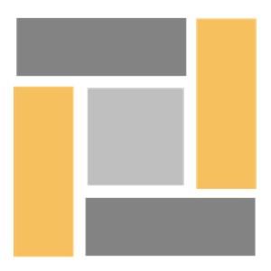 Earthenware Tile & Stone Logo