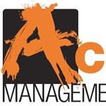 Ace Management Cover Photo