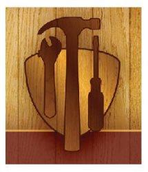 Ditty Carpentry & Maintenance, LLC Logo