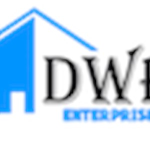 DWR Enterprises LLC Logo