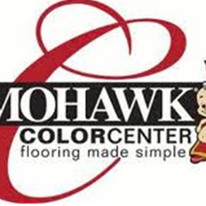 Cheap Wood Flooring Services Logo