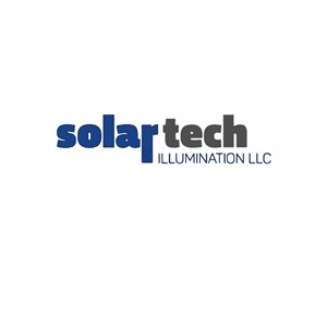 Solar Tech Illumination LLC Logo