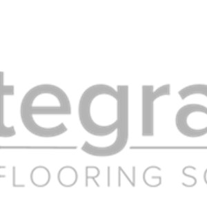 Integrated Flooring Solutions Cover Photo